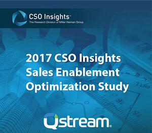 2017_CSO_Insights_Sales_Enablement