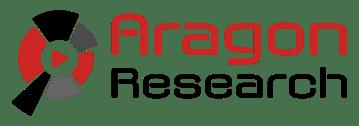 Aragon Research_Logo