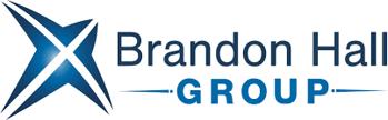 Brandon Hall Group Logo