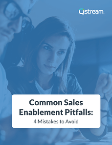 Common_Sales_Enablement_Mistakes