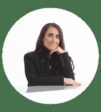 Mariana Fagnilli_Catalent Pharma-1