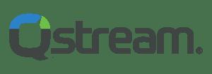 Qstream Logo RGB_Color RM
